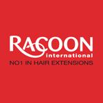 racoon_logo_150